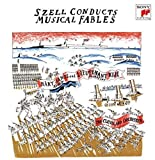Janacek: Sinfonietta / Prokofiev
