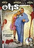 Otis Movie Poster (27 x 40 Inches - 69cm x 102cm) (2008) Portuguese -(Martijn Lakemeier)(Yorick van Wageningen)(Jamie Campbell Bower)(Raymond Thiry)(Melody Klaver)(Anneke Blok)