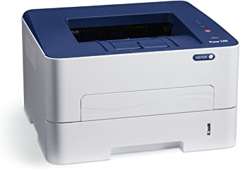 Xerox Phase 3260DI