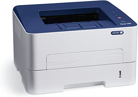 Amazon.com: Xerox Phaser 3260/DNI - Impresora láser ...