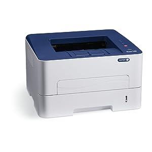 Amazon.com: Epson Expression Photo HD XP-15000 - Impresora ...