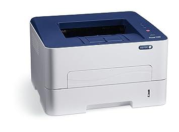 Xerox Phaser 600 Treiber Windows 10