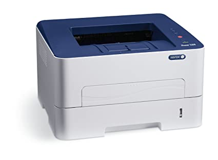 Xerox Phaser 3260/DNI Monchrome Wireless Laser Printer