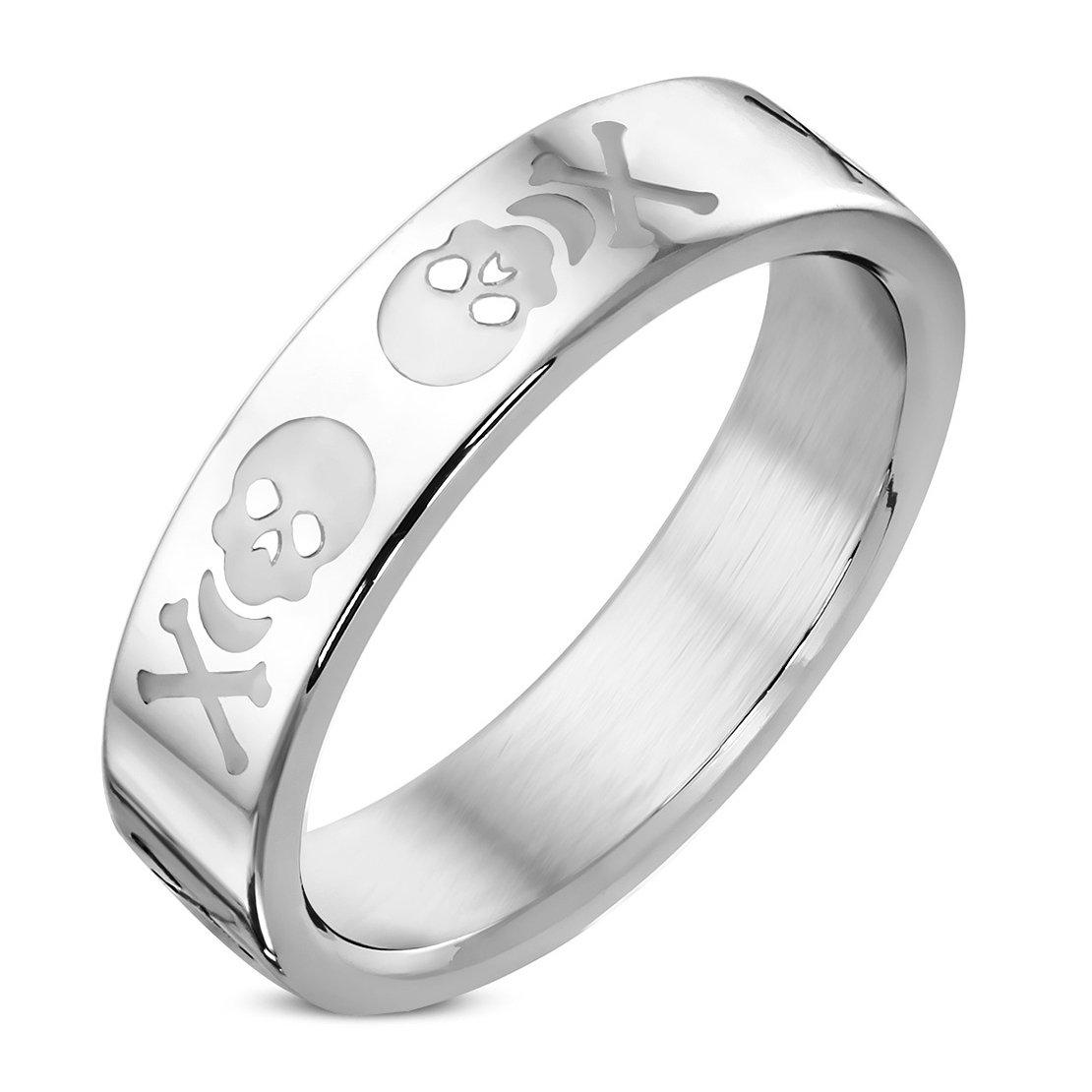 14k Gold Prism Jewel 0.15Ct G-H//I1 Natural Round Diamond Olive Leaf Style Vine Ring
