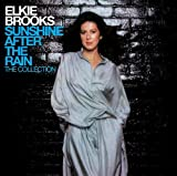 Sunshine After The Rain: The Collection by Elkie Brooks (2010-03-23)