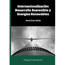Energias renovables y no renovables yahoo dating