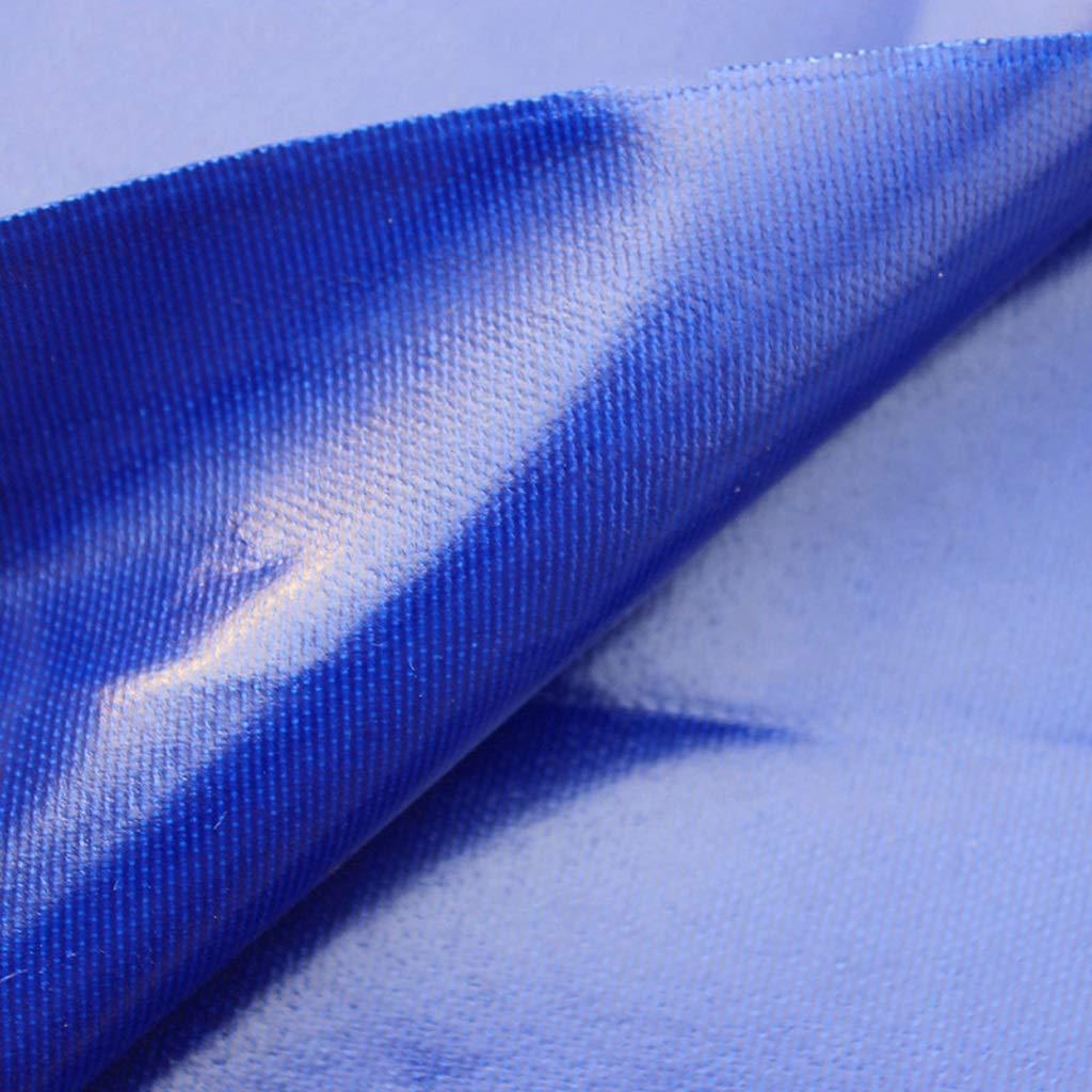 Zeltplanen Zeltplanen Zeltplanen Dicke Leinwand Plane Regenfestes Tuch Wasserdichter Poncho Markise Linoleum Shade Sonnenschutztuch - Mehrere Größenoptionen (größe   2  3M) B07L2W22CS Zeltplanen Moderner Modus 17bbd2