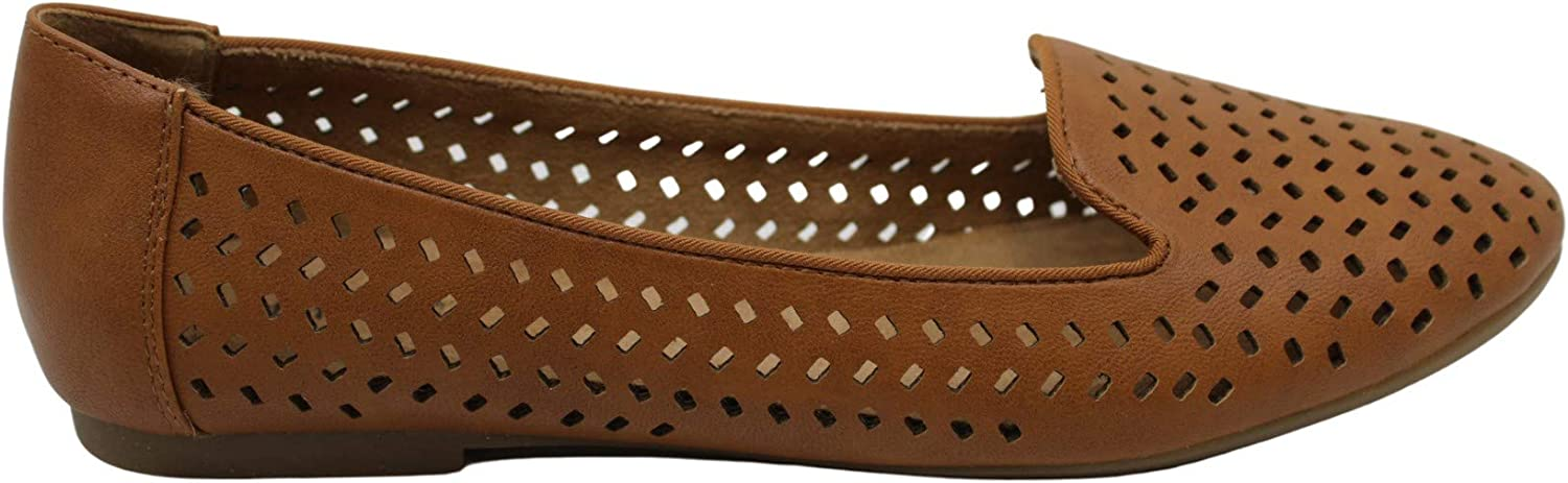 Giani Bernini Womens A surprise price is realized Putneyy Leather Fashion Ankle Bo Toe Almond Now on sale