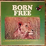 Born Free & Animal Songs & Stories