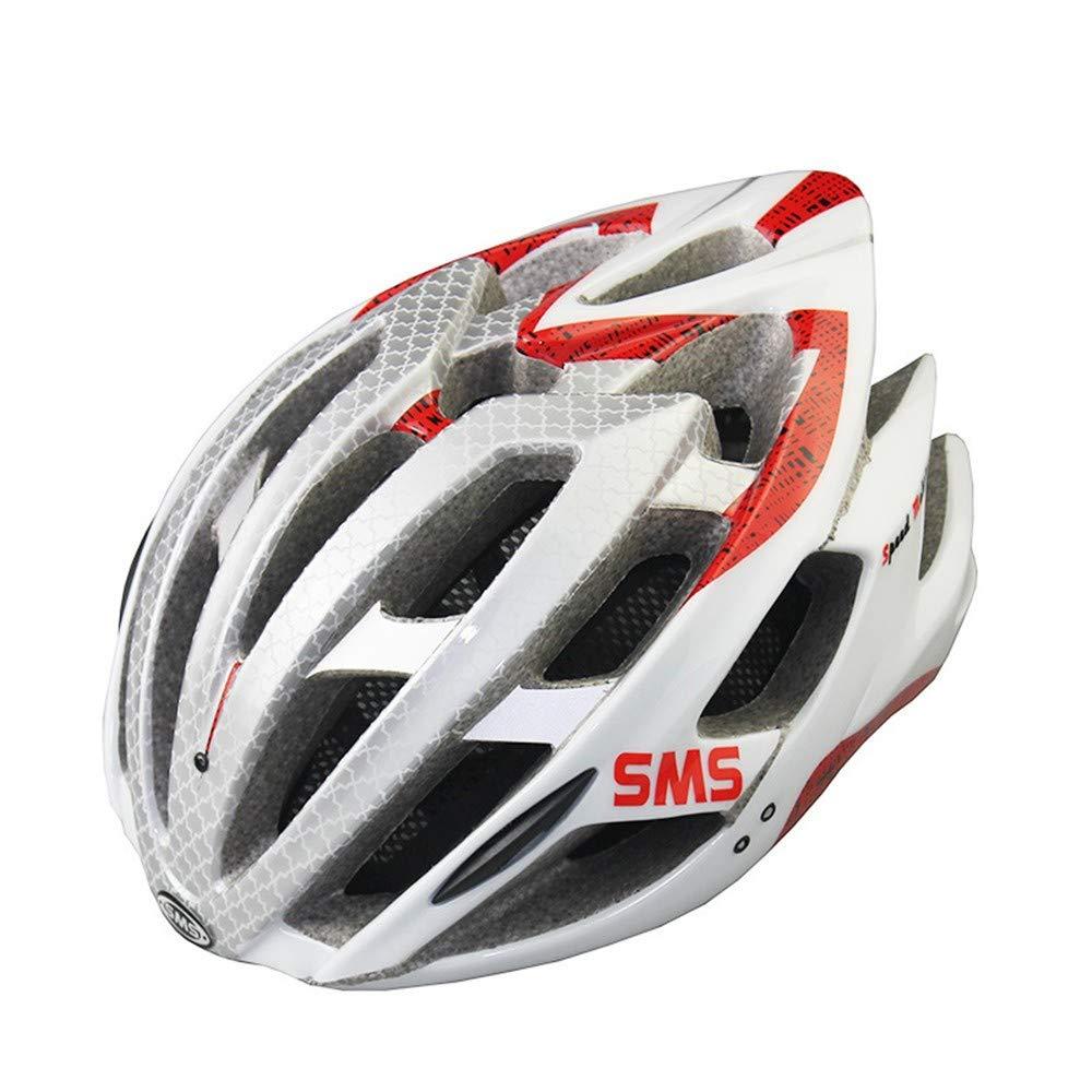 Fahrradhelm Helm,Anti-Punktion Aluminium Rüstung Insekten Netze Ein Innenfutter mit Einstellbarer Größe Helm
