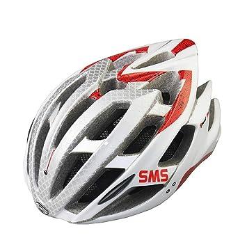 Casco de Bicicleta,El insecticida Anti-pinchazo de Aluminio inserta un Forro Interior con