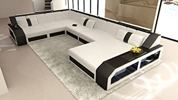 XXL Conjunto de Muebles Para Salón MATERA XXL ...