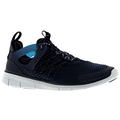 a30430a89172d Womens Nike Free Viritous Running Training Gym Fitness Sports Trainers