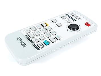 rlsales General mando a distancia de repuesto para 1306200 1280799 ...