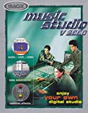 Music Studio V 2000