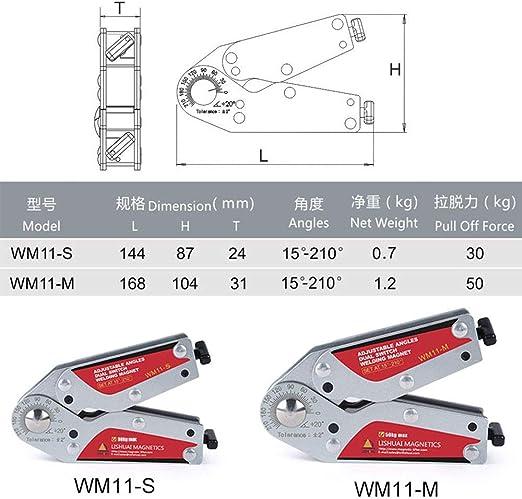LIShuai  featured image 2
