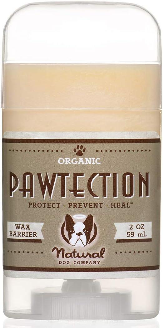 Pa/ñal desechable para perros machos suave y fresco sin olor pa/ñal con carb/ón activo