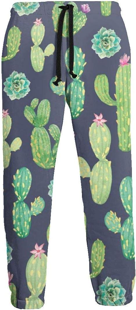Pijama de cactushttps://amzn.to/34CRmhf