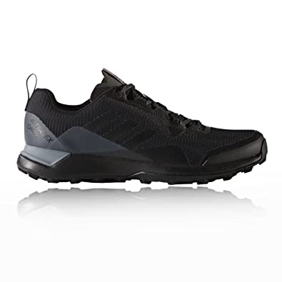 super popular 40eb2 be325 Chaussures Chaussures Chaussures Adidas Terrex Cmtk Goretex QHgC3h  freeholidayletsbook   Un Approvisionnement Suffisant   Des Matériaux