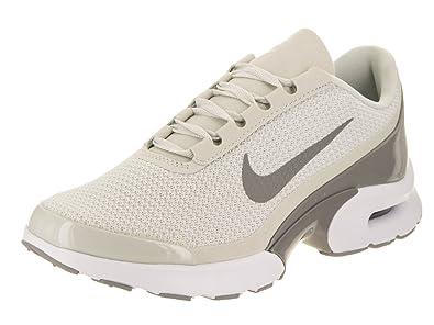 Nike Womens Air Max Jewell Light BoneDust White Running Shoe