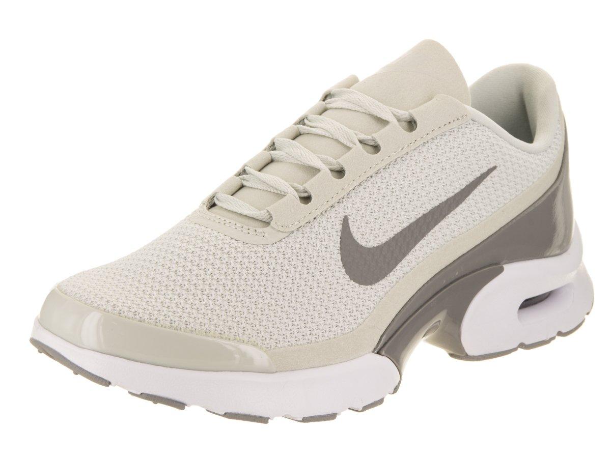 nike  max 's air max  jewell lumière os / poussière blanche des chaussures de course nous 7,5 a93324