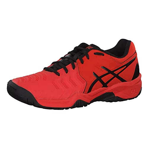ASICS Gel-Resolution 7 GS Junior Zapatilla De Tenis - SS19 ...