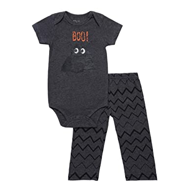 a1955d3f5 1pc romper 1pc Hat Newborn Baby Cotton rompers suits baby boys