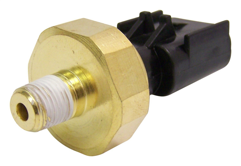 Crown Automotive 5149064AA Fuel and Oil Pressure Sending Unit
