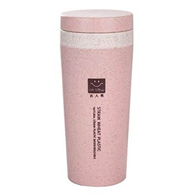 Mamum - Bouteille 300ML plastique