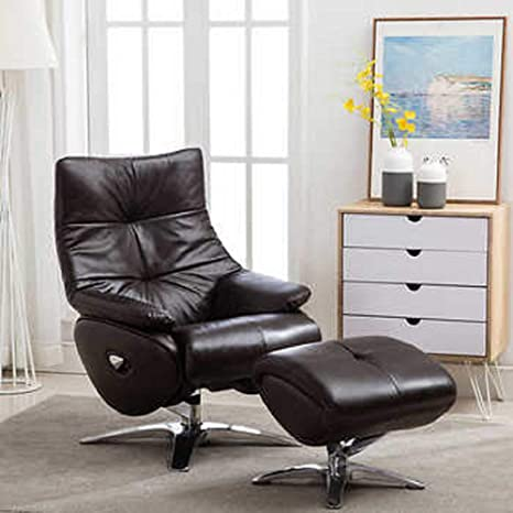 Zero Stress 158LE Top Grain Leather Recliner with Ottoman ... on home furniture sectionals, home furniture gliders, home furniture upholstery, home furniture tables, home furniture dining, home furniture bars, home furniture couch, home furniture living room groups, home furniture clocks, home furniture product, home furniture mattress, home furniture chairs, home furniture desks, home furniture office, home furniture rugs, home furniture entertainment centers, home furniture tv stands, home furniture living room sets, home furniture accents, home furniture dressers,