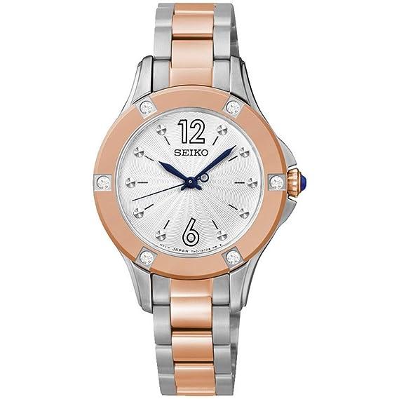 Reloj - Seiko - para Mujer - SRZ422P1