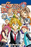 The Seven Deadly Sins 27 (Seven Deadly Sins, The) by  Nakaba Suzuki in stock, buy online here
