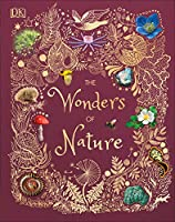 The Wonders of Nature Front Cover