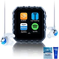 Swimbuds Delphin Waterproof Micro Tablet (8Gb, Sport)