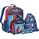 1 24 Of 902 Results For Toys Games Kids Furniture D Cor Storage Spider Man