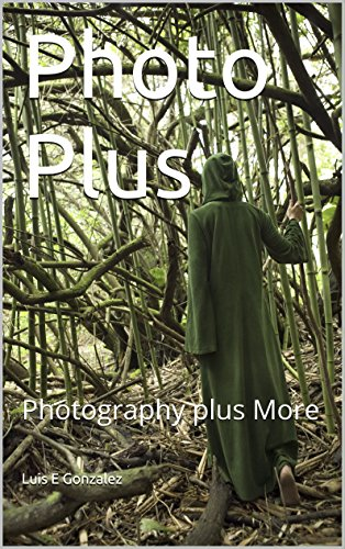 Photo Plus: Photography plus More