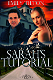 Sarah's Tutorial (Corbin's Bend Season One Book 2)