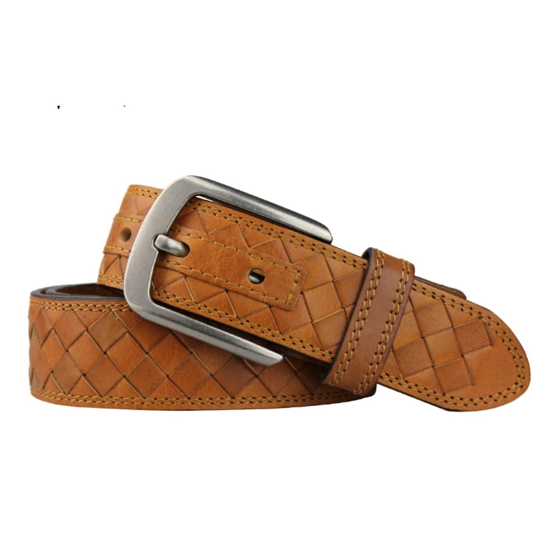 Xwuhan Cinturones Para Hombres Pin Hebillas ccf475dec002