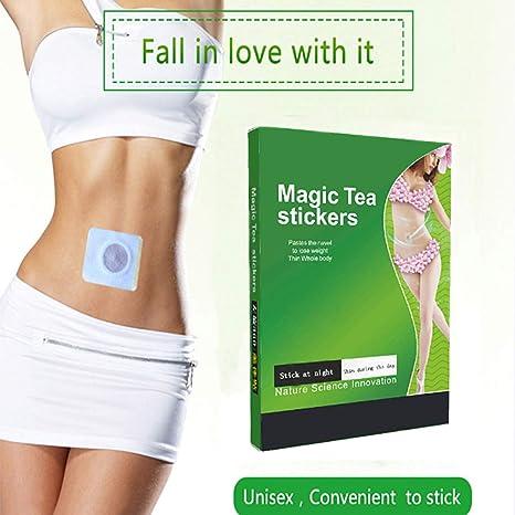 rapidi esercizi di perdita di peso e di pancia