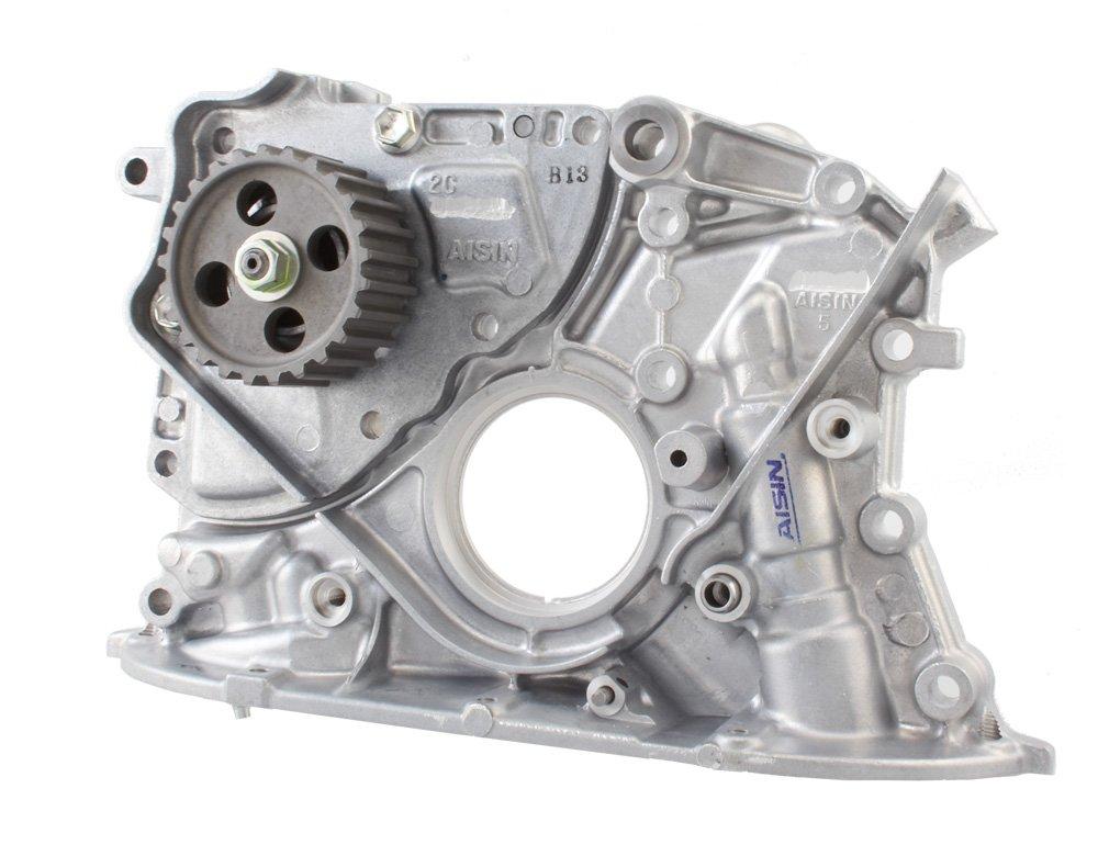 Aisin OPT-073 Engine Oil Pump