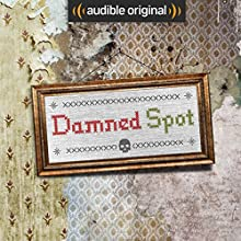 Damned Spot Other by  Audible Originals
