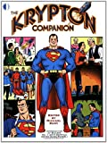 The Krypton Companion, Michael Eury, 1893905616