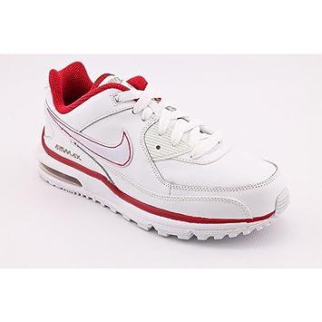 Nike Strike Hypervenom Footbal - Calcetines Unisex, Color Verde/Blanco, Talla L: Amazon.es: Zapatos y complementos