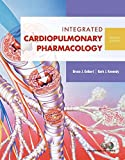 Integrated Cardiopulmonary Pharmacology 2nd Edition