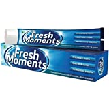 Modicare Fresh Moment- Tooth Paste, 100 gm - Pack of 2