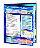Hurricane Survival Guide - Quick Reference Guide by Permacharts
