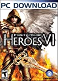 Might & Magic: Heroes VI [Download]
