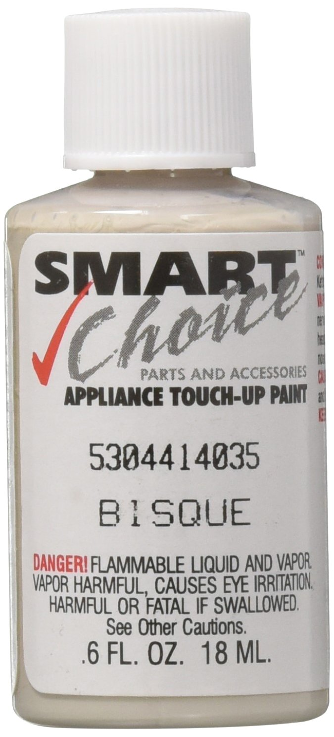 Frigidaire 5304414035 Touch Up Paint Unit