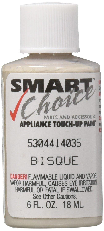 Frigidaire 5304414035 Touch Up Paint Unit