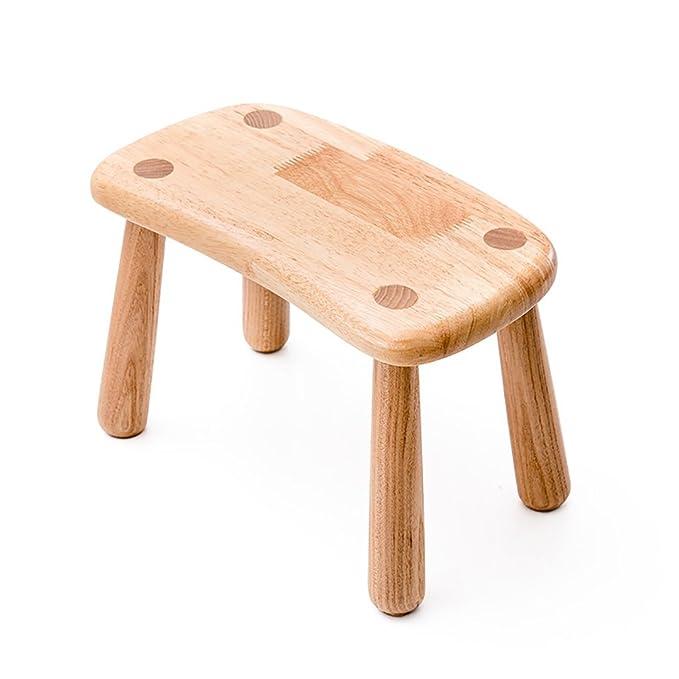 LXFBX Reposapiés Mesas de Estudio para niños y sillas pupitres ...